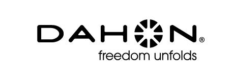 Véli logo