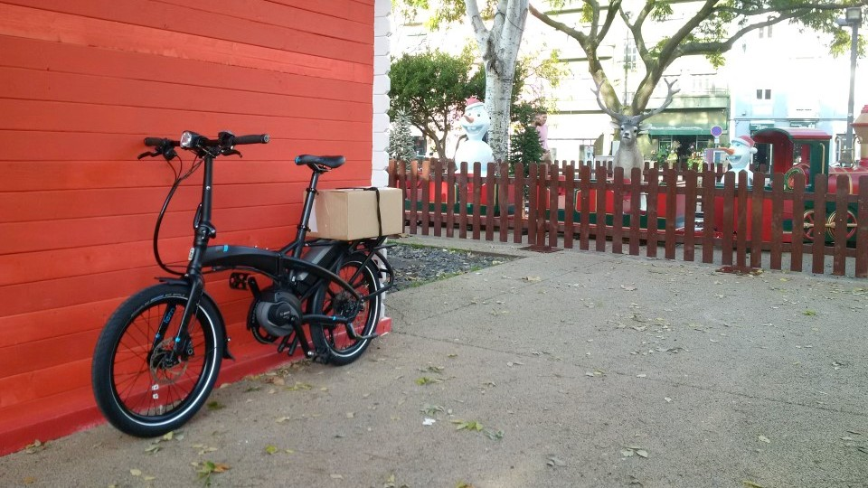 Paiva Couceiro - bairro do Natal