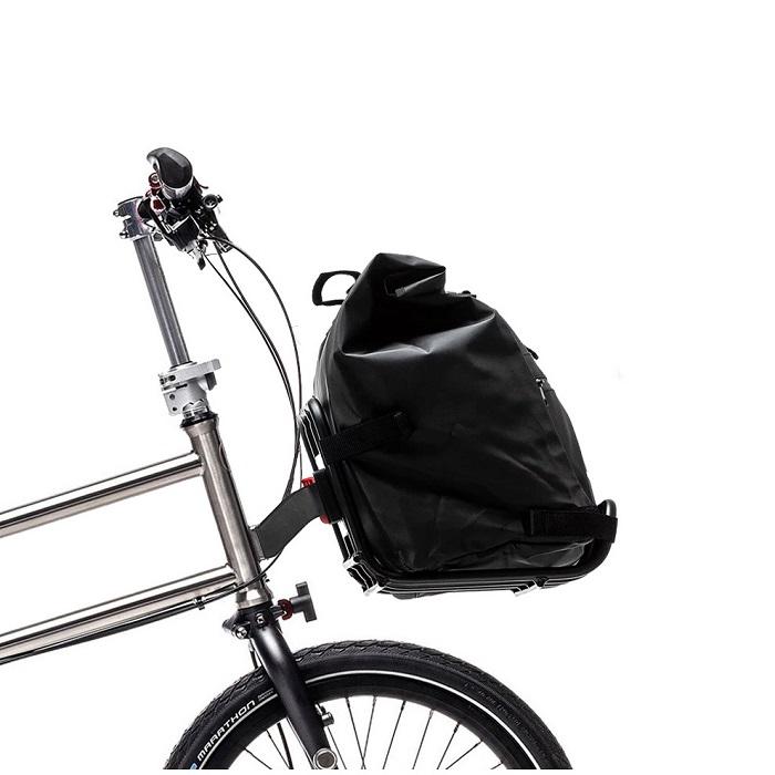 Bloco transporte