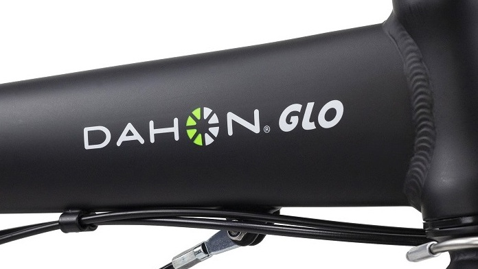 Dahon Sharing 360